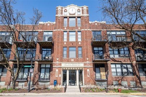 2300 W Wabansia Unit 118, Chicago, IL 60647