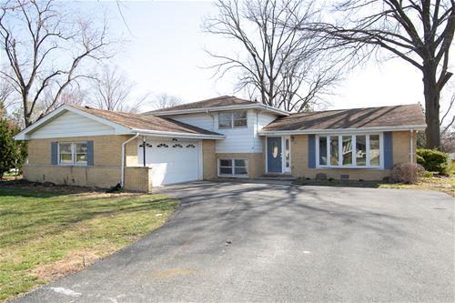 14501 Ridge, Orland Park, IL 60462