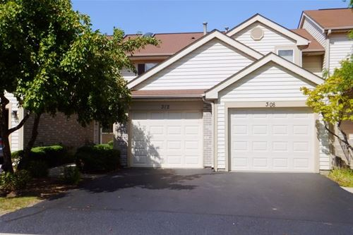 312 Grissom, Hoffman Estates, IL 60194