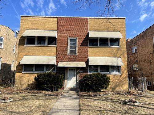 9107 Keating Unit 2S, Skokie, IL 60076