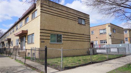 4322 N Kedvale Unit A, Chicago, IL 60641