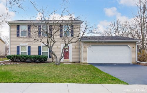955 Freeman, Hoffman Estates, IL 60192