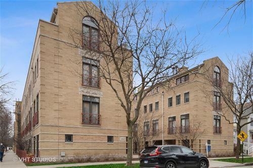1350 W Byron Unit 8, Chicago, IL 60613