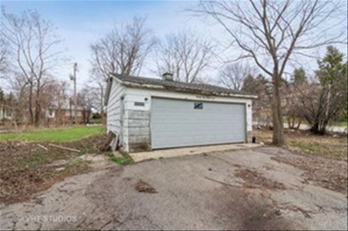 2124 63rd, Downers Grove, IL 60516