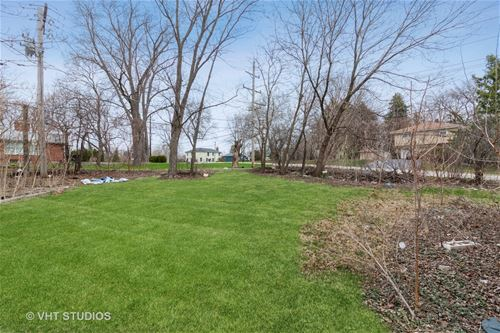 2134 63rd, Downers Grove, IL 60516