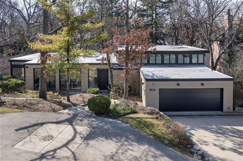 804 Kimballwood, Highland Park, IL 60035