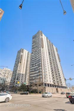 5701 N Sheridan Unit 15C, Chicago, IL 60660