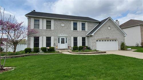 16206 S Howard, Plainfield, IL 60586