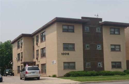 10016 S Pulaski Unit 12, Oak Lawn, IL 60453