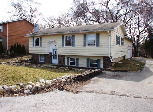 1037 Dunbar, Mundelein, IL 60060