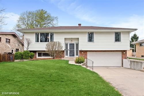 1110 60th, Downers Grove, IL 60516