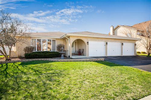 15542 Innsbrook, Orland Park, IL 60462