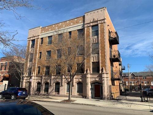 2120 W Washington Unit 406, Chicago, IL 60612
