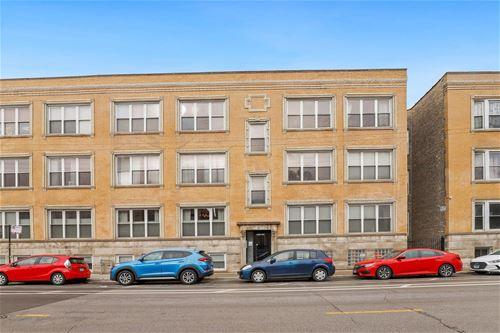 2714 N Kedzie Unit 1, Chicago, IL 60647
