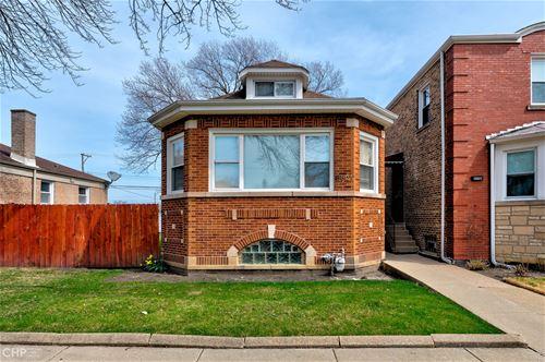 8821 S Marshfield, Chicago, IL 60620