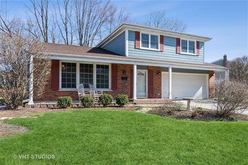 373 Cottonwood, Naperville, IL 60540
