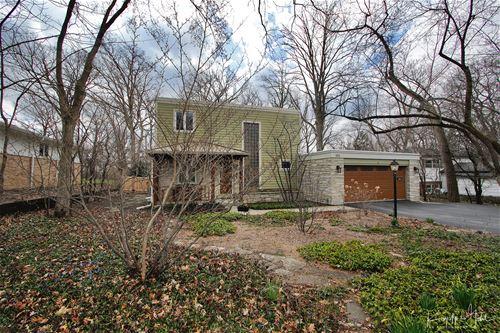 576 Hill, Highland Park, IL 60035