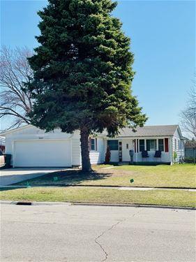 18323 Linda, Gurnee, IL 60031