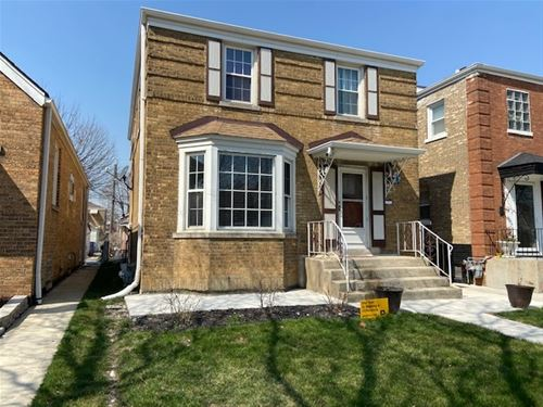 3636 S 59th, Cicero, IL 60804