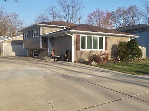 0S067 Calvin, Winfield, IL 60190