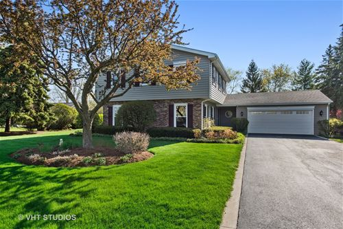 3N035 Ridgeview, West Chicago, IL 60185