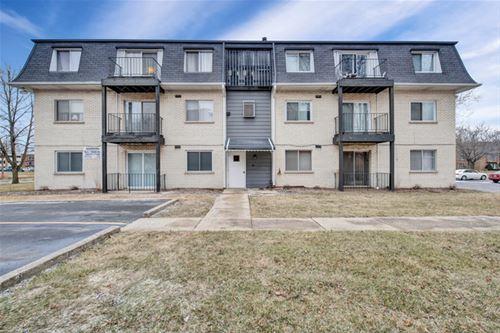 9661 S Karlov Unit 104, Oak Lawn, IL 60453