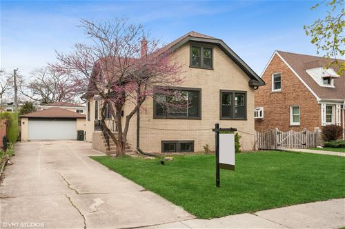 4830 W Chase, Lincolnwood, IL 60712