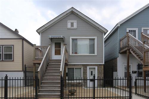 1517 W Grand Unit 1, Chicago, IL 60622