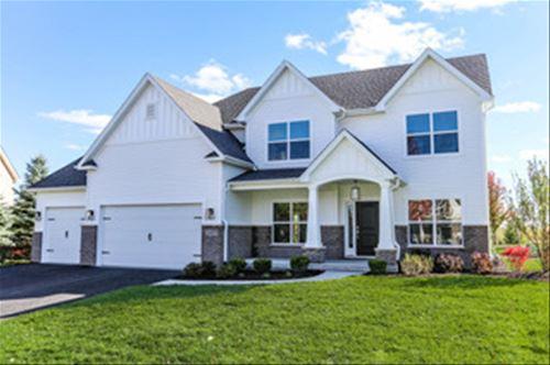 15711 Portage, Plainfield, IL 60544