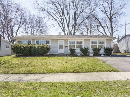 18469 W Woodland, Gurnee, IL 60031