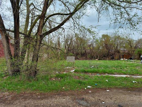414 S Eastern, Joliet, IL 60433
