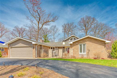 630 E Belmont, Addison, IL 60101