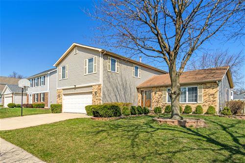 1406 Rose, Buffalo Grove, IL 60089