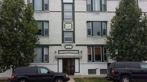 2403 N Hamlin Unit 1, Chicago, IL 60647