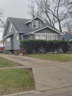 30 S Illinois, Villa Park, IL 60181