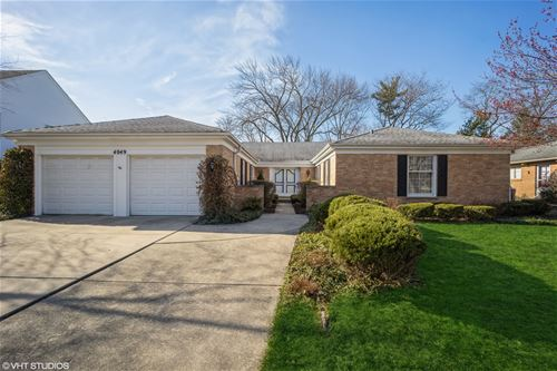 4049 Bordeaux, Northbrook, IL 60062