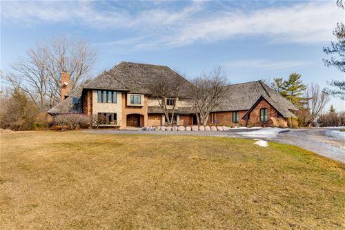 1409 Kathryn, Lake Forest, IL 60045