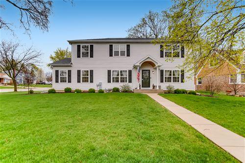 248 W Hickory, Lombard, IL 60148