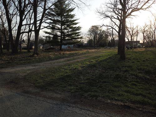 9101 Oak Grove, Burr Ridge, IL 60527