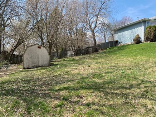 0N024 Mcdonald, West Chicago, IL 60186