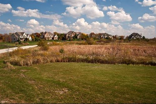 Lot 10 Mission Hills, St. Charles, IL 60175