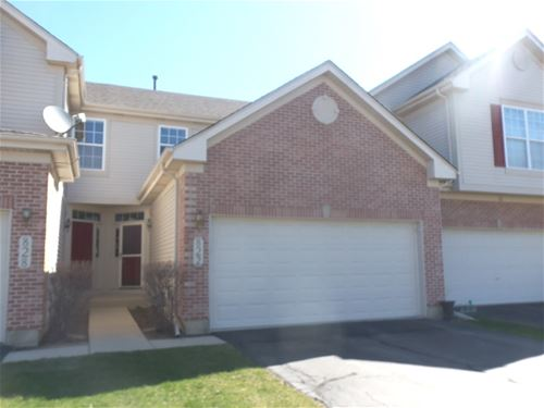 822 Riding, St. Charles, IL 60174