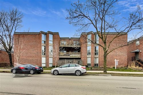 2036 N Larrabee Unit 8208, Chicago, IL 60614