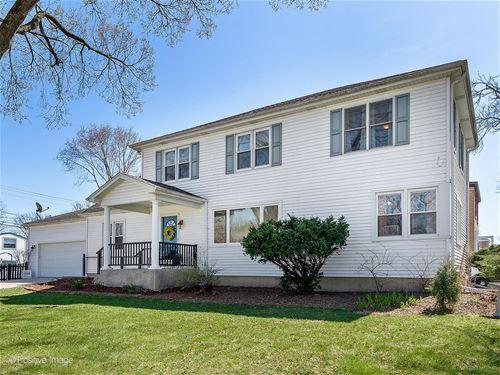 885 S Fairfield, Elmhurst, IL 60126