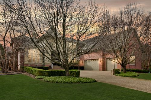 3935 Sunset, Northbrook, IL 60062