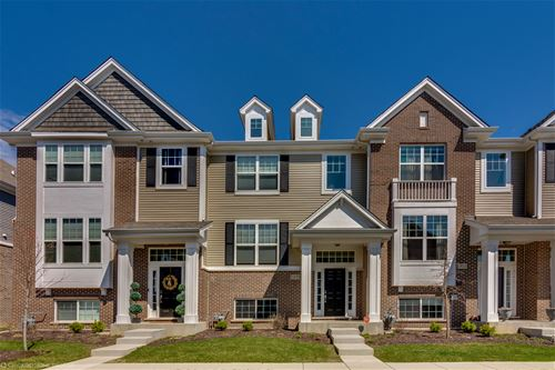 1435 Charles, Naperville, IL 60563