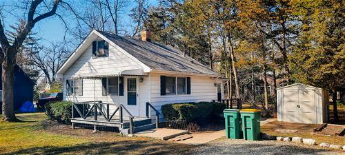 18854 W Park Crescent, Lake Villa, IL 60046