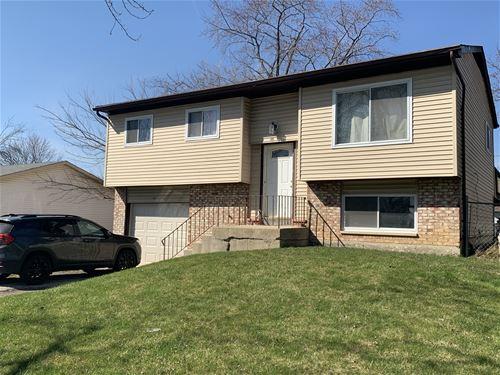 241 Meadowbrook, Bolingbrook, IL 60440