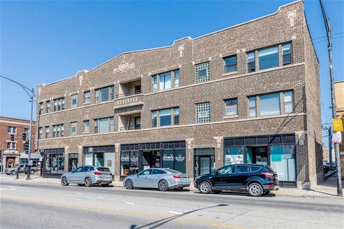 1338 W Irving Park Unit 2, Chicago, IL 60613