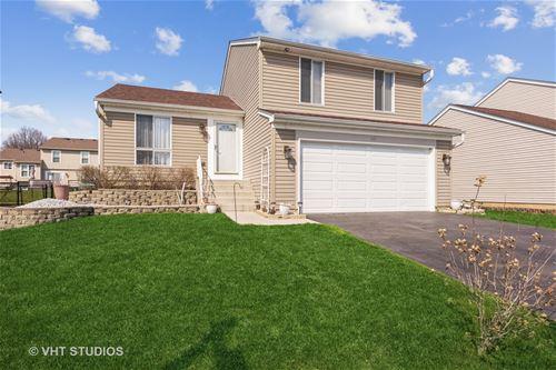 419 Southwood, Streamwood, IL 60107